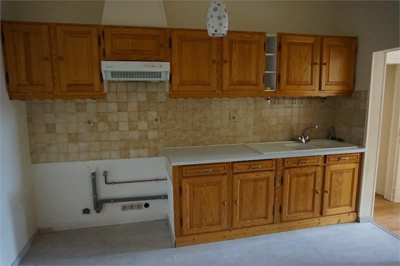 acheter appartement 4 pièces 95 m² bar-le-duc photo 2