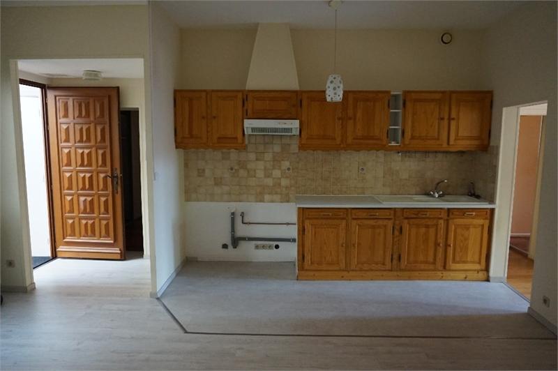 acheter appartement 4 pièces 95 m² bar-le-duc photo 7
