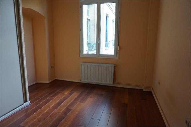 acheter appartement 4 pièces 95 m² bar-le-duc photo 4