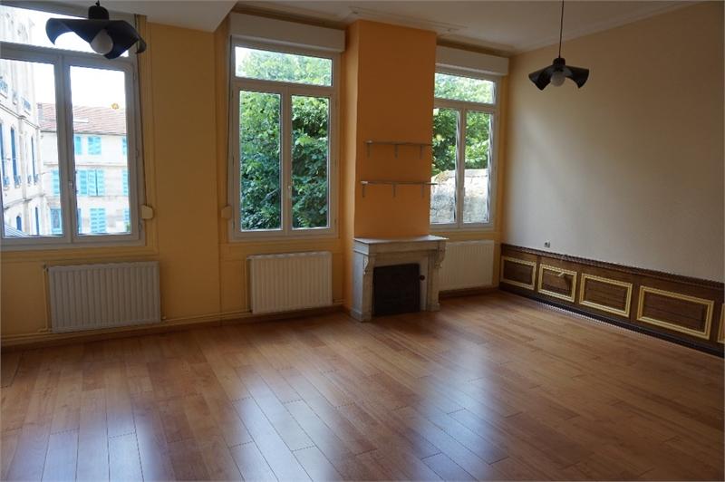 acheter appartement 4 pièces 95 m² bar-le-duc photo 1