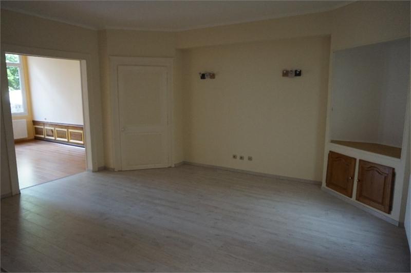 acheter appartement 4 pièces 95 m² bar-le-duc photo 3