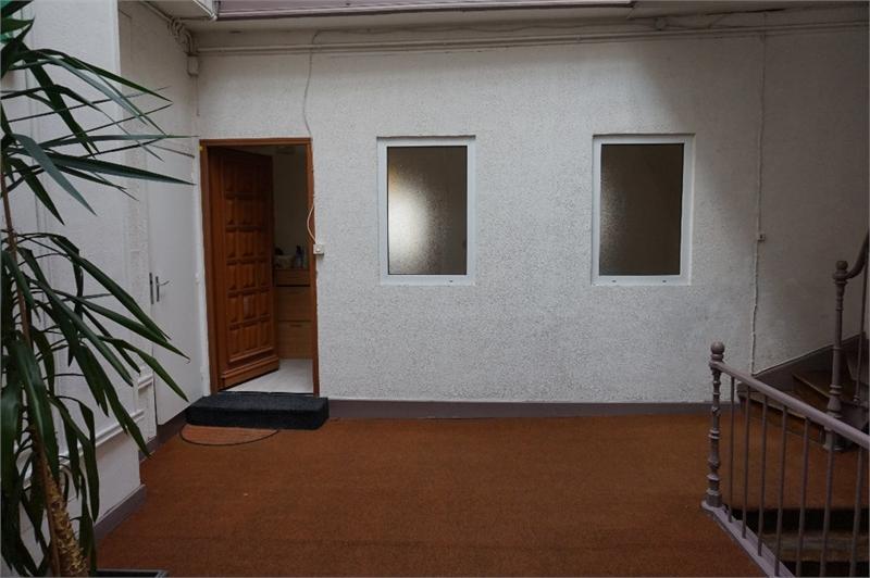 acheter appartement 4 pièces 95 m² bar-le-duc photo 5