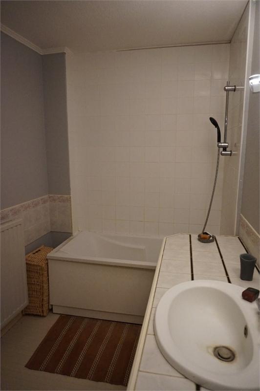 acheter appartement 4 pièces 95 m² bar-le-duc photo 6