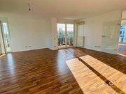 Appartement à louer 1 Chambre à Luxembourg-Cents - Réf. 6697101