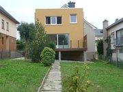Maison à louer 4 Chambres à Leudelange - Réf. 5189773