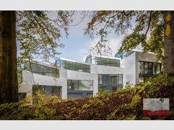 Apartment for rent 3 bedrooms in Luxembourg-Dommeldange - Ref. 6373517