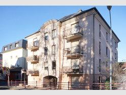 Appartement à vendre 2 Chambres à Pétange - Réf. 5066893