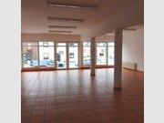 Ladenfläche zur Miete in Saarburg - Ref. 6185101