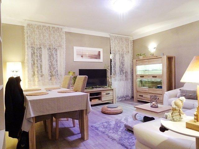 acheter appartement 4 pièces 89 m² apach photo 3