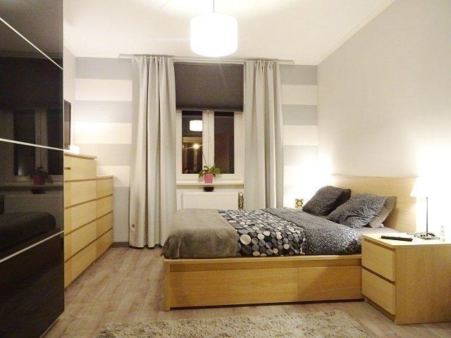 acheter appartement 4 pièces 89 m² apach photo 4