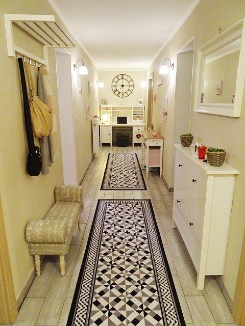 acheter appartement 4 pièces 89 m² apach photo 1