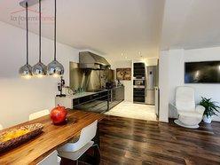 Maison à vendre F5 à Strasbourg - Réf. 6586509