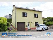 Maison à vendre 4 Pièces à Strohn - Réf. 6393997