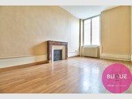 Appartement à vendre F4 à Lunéville - Réf. 6656141