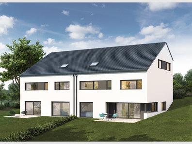 House for sale 4 bedrooms in Boevange-sur-Attert - Ref. 6533261