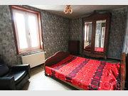 Maison à vendre F4 à Seclin - Réf. 6140045
