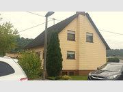 Freistehendes Einfamilienhaus zum Kauf 5 Zimmer in Überherrn - Ref. 4833421