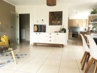 Apartment for rent 2 bedrooms in Mamer - Ref. 7192717