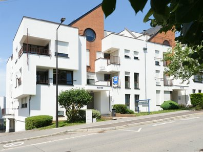 Apartment for rent 3 bedrooms in Luxembourg-Merl - Ref. 6414477
