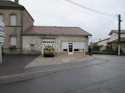 Maison à vendre F5 à Norroy-le-Sec - Réf. 6545549