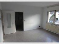 Appartement à louer F2 à Rombas - Réf. 2355341