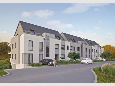 Appartement à vendre 1 Chambre à Troisvierges - Réf. 5964173