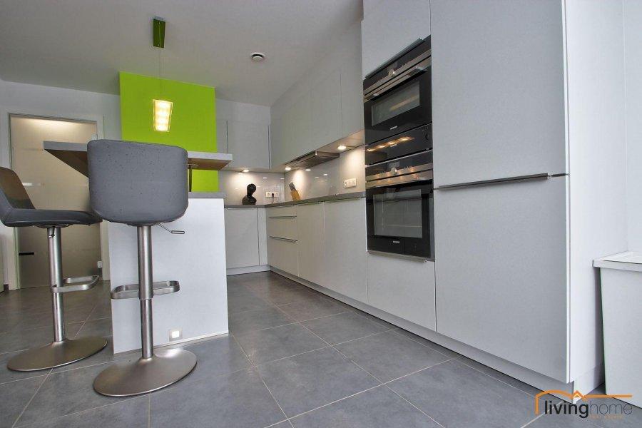Appartement à vendre 2 chambres à Noerdange