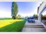 Maison à vendre F10 à Argancy - Réf. 6361485
