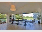 Maison à vendre F10 à Metz - Réf. 6361485