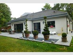 Maison individuelle à vendre F7 à Thionville - Réf. 5640589