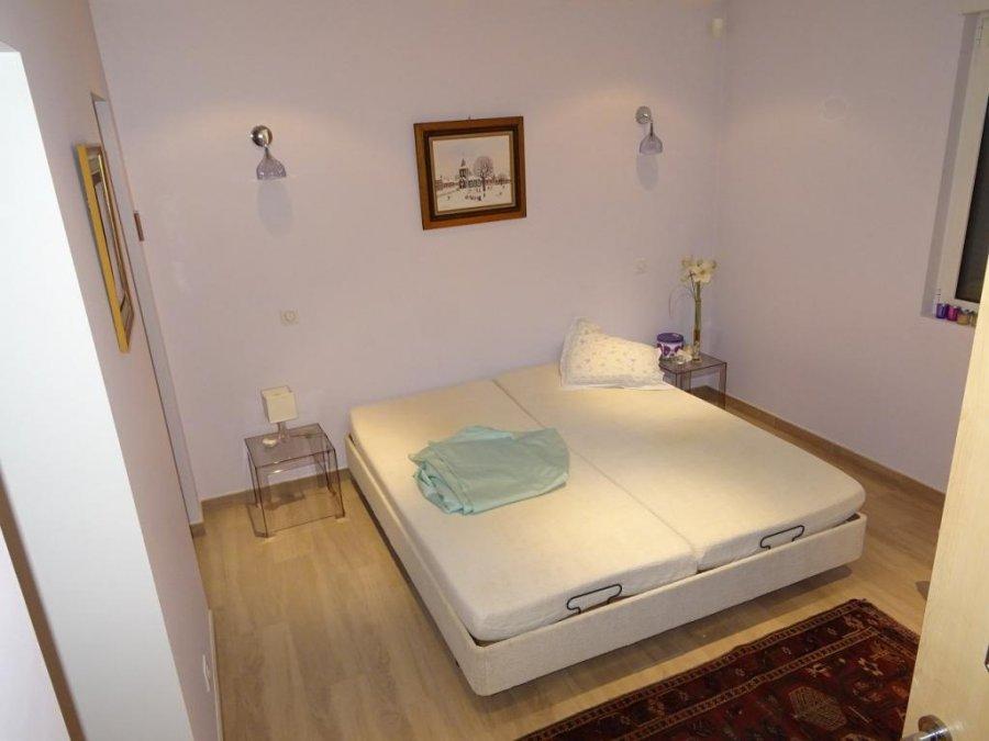 einfamilienhaus kaufen 7 zimmer 223 m² thionville foto 7