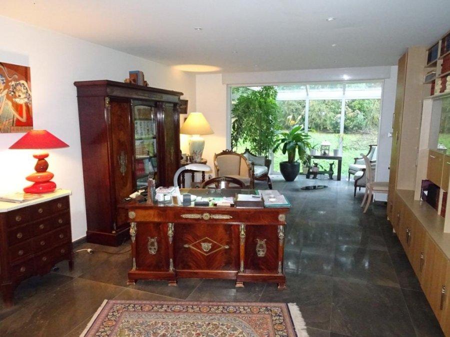 einfamilienhaus kaufen 7 zimmer 223 m² thionville foto 4