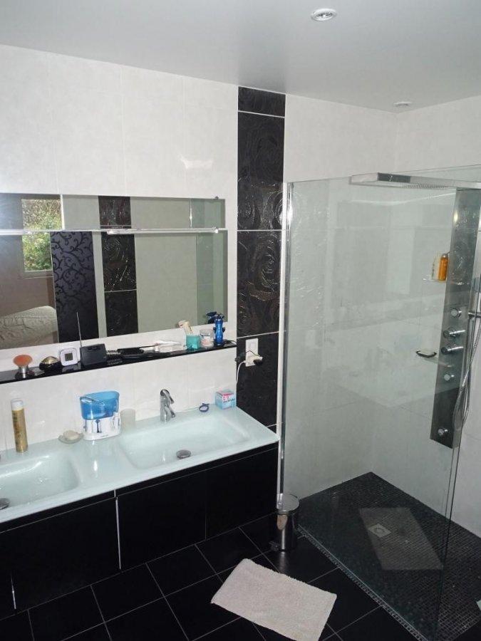 einfamilienhaus kaufen 7 zimmer 223 m² thionville foto 6