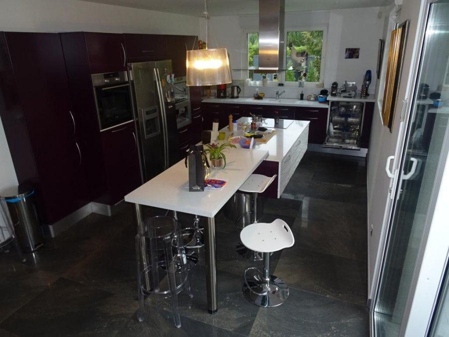 einfamilienhaus kaufen 7 zimmer 223 m² thionville foto 3