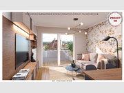 Appartement à vendre F4 à Saint-Louis - Réf. 6377869