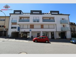 Appartement à vendre 1 Chambre à Rodange - Réf. 7229837