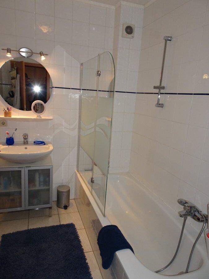 Appartement à louer 2 chambres à Weiler-La-Tour