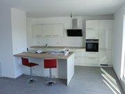 Penthouse à vendre 3 Chambres à Differdange - Réf. 6128013