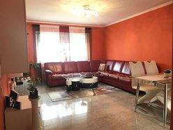 Einfamilienhaus zum Kauf 4 Zimmer in Schifflange - Ref. 6001037