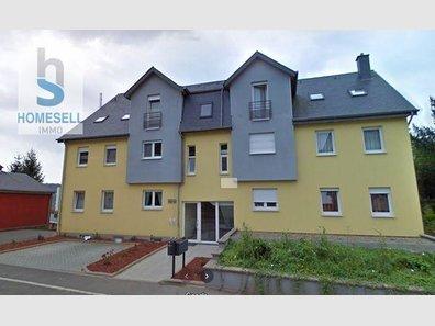 Appartement à vendre 2 Chambres à Colmar-Berg - Réf. 7180685