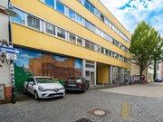 Wohnung zum Kauf 4 Zimmer in Trier - Ref. 7311757