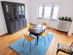 Apartment for rent 1 bedroom in Luxembourg-Belair - Ref. 6603149