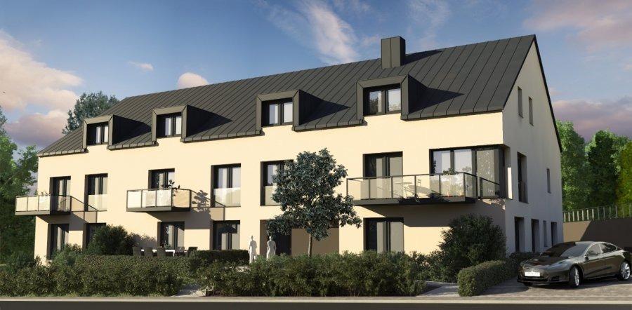Appartement à vendre 3 chambres à Godbrange