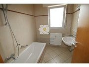Apartment for sale in Sandweiler - Ref. 7000461