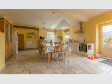 Detached house for sale 5 bedrooms in Mamer - Ref. 6353293