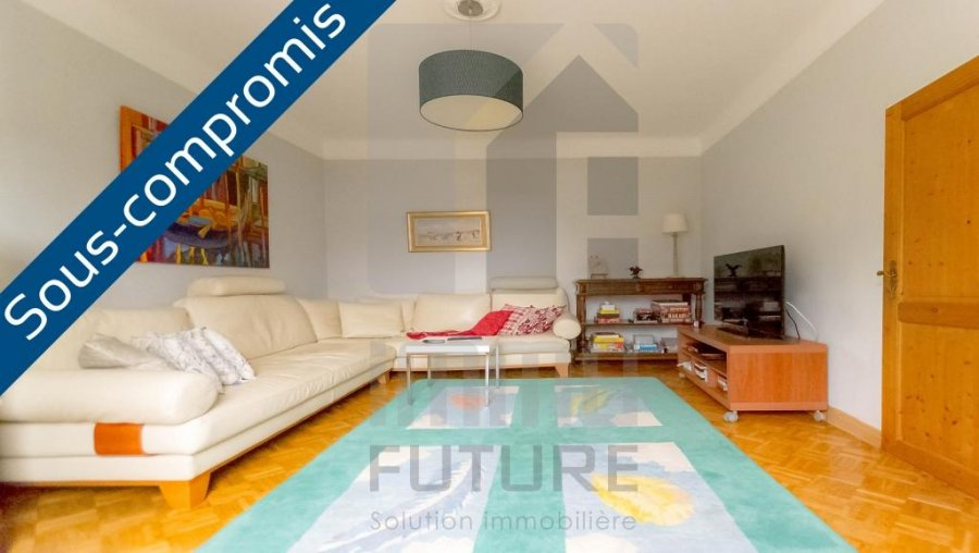 detached house for buy 5 bedrooms 200 m² mamer photo 5