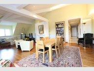 Penthouse à vendre 4 Chambres à Hesperange - Réf. 6484365