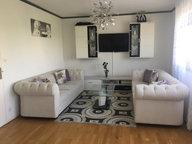 Appartement à vendre F3 à Thionville - Réf. 6091149
