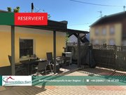 House for sale 4 rooms in Mettlach - Ref. 7221901