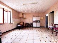 Maison à vendre F4 à Cousances-les-Forges - Réf. 7164557